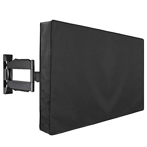 Most Popular TV Screen Protectors