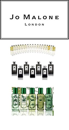 jo-malone-london-cologne-intense-herb-garden-collection-travel-size-sample-2-ml-006-oz-pick-your-fav