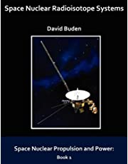 Space Nuclear Radioisotope Systems