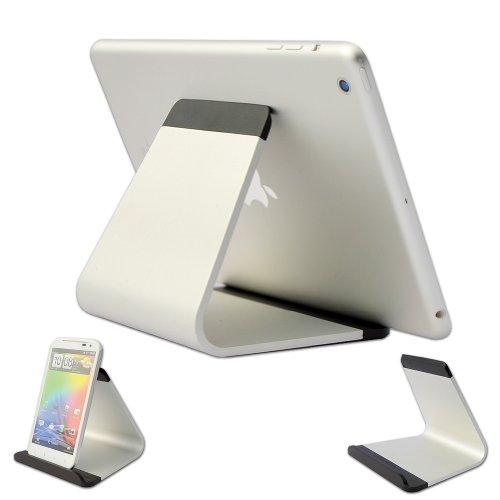 First2savvv Stand desktop dock docktion station for Toshiba ENCORE MIN Toshiba ENCORE 2 Toshiba ENCORE 2 10 INCH Toshiba WT310 Lenovo Yoga Tablet 2 Pro