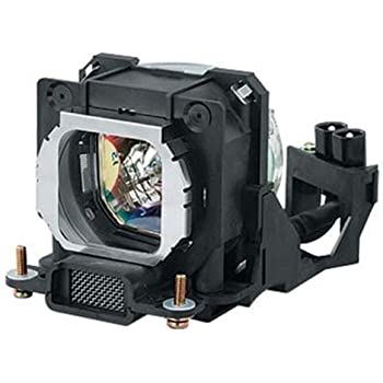 panasonic pt ax200u projector replacement lamp. Black Bedroom Furniture Sets. Home Design Ideas