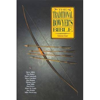 the-traditional-bowyers-bible-volume-four-4