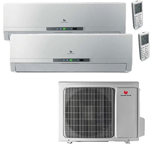 Aire acondicionado Saunier Duval 5700 frig/h