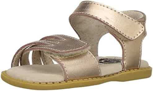 Livie & Luca Kids' Athena Flat