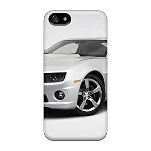 Hot Snap-on 2010 Chevrolet Camaro 2ss Hard Covers Cases/ Protective Cases For Ipod Touch 5
