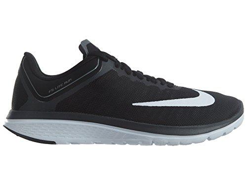 Run 4 Black Fs Nike White Cool Gray Womens Lite qt6wnE