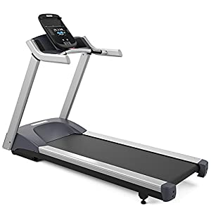 Precor TRM 223 Energy Series Treadmill by Precor Incorporated -- DROPSHIP
