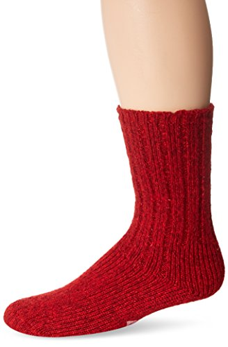 Wigwam Men's El Pine Sock