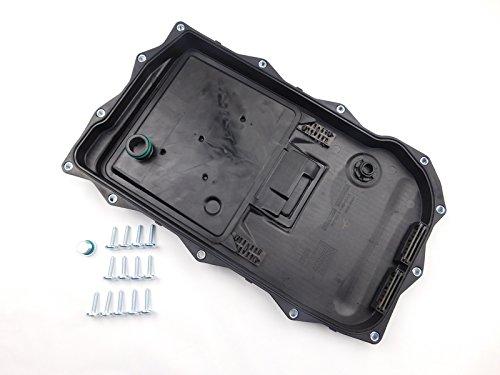 Cambio automatico coppa olio con filtro per ZF GA 8hp45 8 Gang 5 ER 6 ER 7 ER Hausmarke
