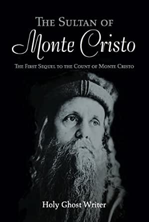 count of monte cristo kindle free