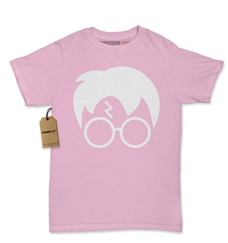 womens-harry-glasses-lightning-bolt-hair-t-shirt-small-light-pink