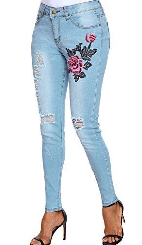 Licus Licus Donna Jeans Blue Licus Donna Blue Jeans Blue Donna Jeans Licus Donna Blue Licus Jeans SwrS4