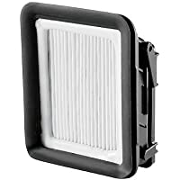 BISSELL All-in-One Crosswave Multi-Surface Replacement Vacuum Filter
