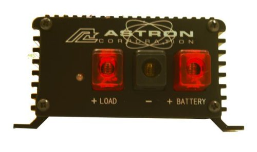 BB-30M Astron Battery Backup Module by Astron
