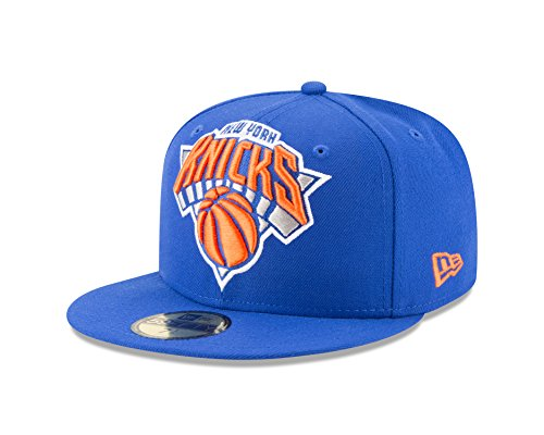 new york knicks logo - 5