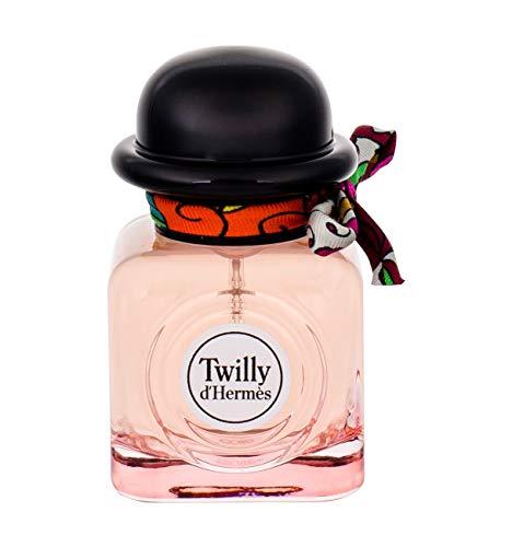 c355ab64ddc3 Twilly D' Hermès Eau De Parfum 30Ml - Buy Online in Bahrain ...