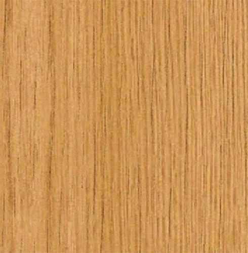 Klebefolie Braun Holz Eiche Selbstklebende Wasserdicht Wandtapete Braun Holzmaserung 45cm X 300cm Natur Holzoptik Wandverkleidung Wasserdicht f/ür Zimmer Schrank Wand K/üchen Tisch Vinyl Folie