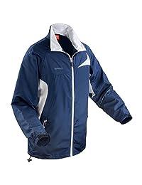 Spiro Spiro Micro-lite team jacket