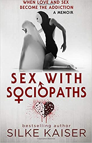 When does sex become an addiction