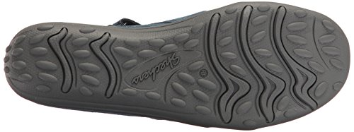 c72d20eb5efd Skechers Women s Earth Fest-Petunia Mary Jane Flat