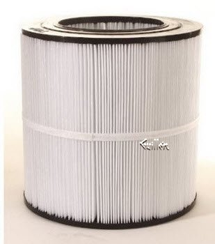 Jacuzzi Pool Replacement Parts Filter (Unicel C-9650 Replacement Filter Cartridge for 50 Square Foot Jacuzzi CFR-50)