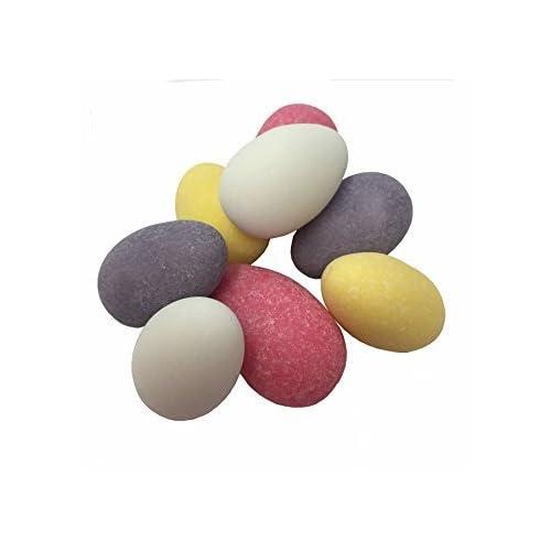 Sugared Almonds - 500g