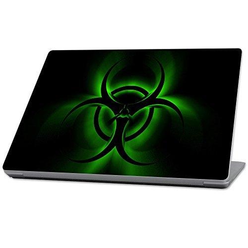 激安正規品 MightySkins Protective Durable and Unique - Vinyl Bio Decal wrap cover (MISURLAP-Bio Skin for Microsoft Surface Laptop (2017) 13.3 - Bio Glow White (MISURLAP-Bio Glow) [並行輸入品] B078991LN4, コンフォートコスメ:33f4f90f --- senas.4x4.lt