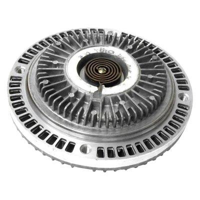 2.7 Engine Parts (Audi vw 2.7/2,8L (96-05) engine cooling Fan Clutch URO PARTS)
