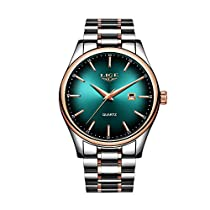 bfedaa2ade9 Amazon.co.uk: Watch Deals & Special Offers: Watches