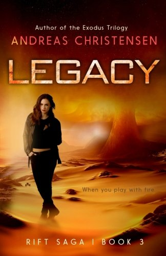 legacy-the-rift-saga-book-3-volume-3