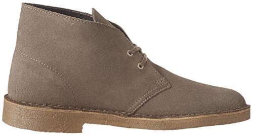 cheap sale very cheap CLARKS Men's Vegetable Tan Leather Desert Boots Olive Suede 2 fashionable cheap price jo8Nj3
