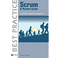Scrum - A Pocket Guide (Best practice)