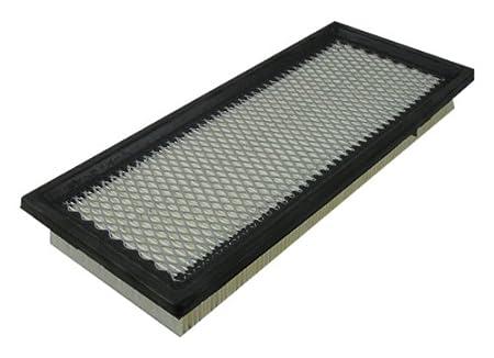 06-08 09 09 2.5L 09 Mariner Hyb.2.3L Pentius PAB10170 UltraFLOW Air Filter for Ford Escape 2.5L Mercury Mariner 2.3L 05-09