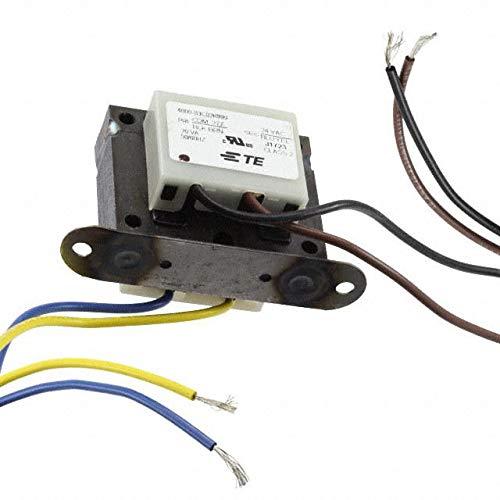 4000-03J15K999 TE Connectivity Potter & Brumfield Relays Transformers (4000-03J15K999)