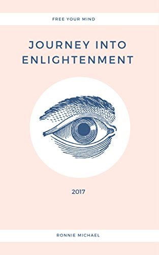Journey into enlightenment: Free your mind
