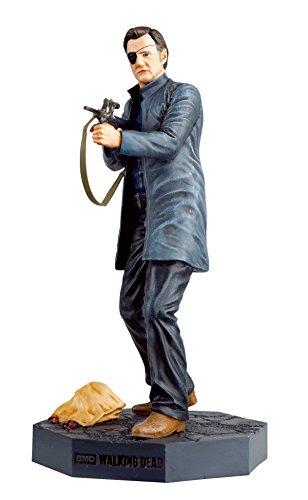 The Governor Figurine
