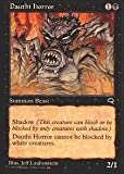 Magic: the Gathering - Dauthi Horror - Tempest