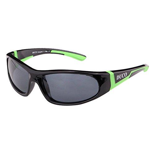 Best Boys Sunglasses