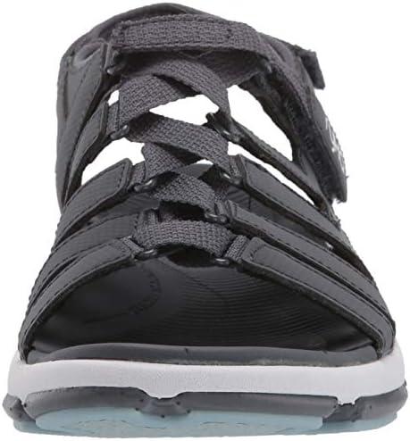 Ryka Women\'s Devoted Sandal