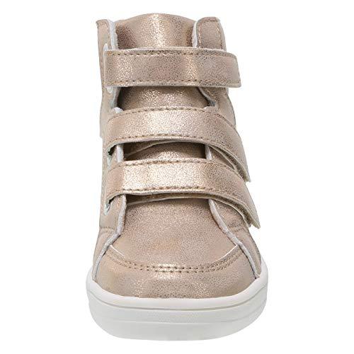 02db3a98add1 Jual Brash Girls  Phoenix Toddler High-Top Sneaker - Sneakers ...