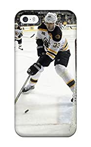 meilinF000Best nashville predators (10) NHL Sports & Colleges fashionable iphone 4/4s cases 4842395K5392005c52meilinF000