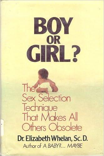Делают секс девочка и мальчик