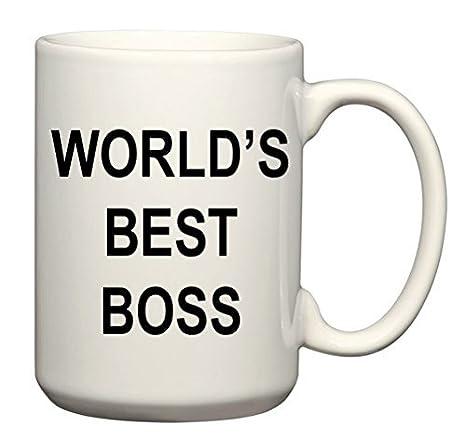 office mug zazzle worlds best boss mug the office michael scott cooltvprops the mug worlds amazoncom