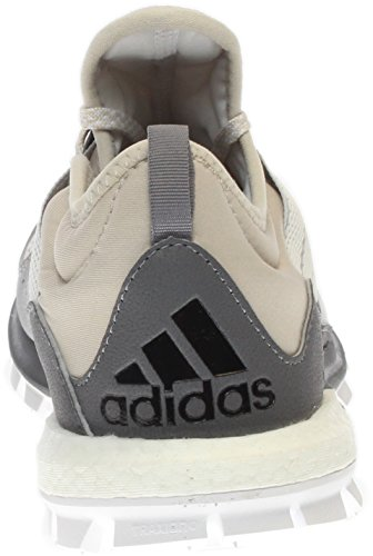 Adidas Tr Bianco Argento Performance Runner W Opaco Trail Trasparente Da Risposta Marrone Donna rrqBI