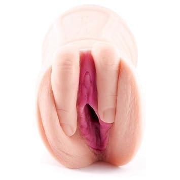 Consider, ashlynn brooke pussy lips