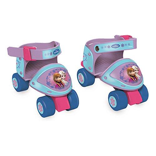 with Frozen Skates For Kids design