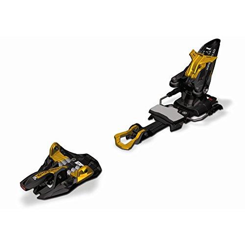 Marker Kingpin 10 Ski Binding