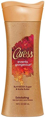 caress-exfoliating-body-wash-evenly-gorgeous-18-oz
