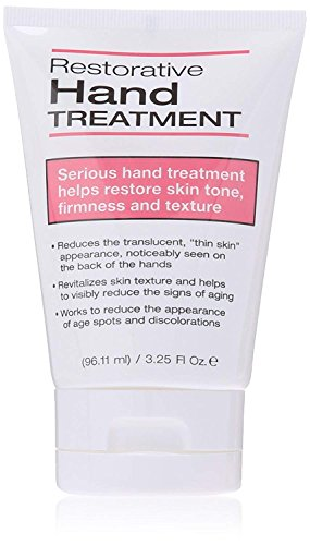 Buy hand cream for aging hands