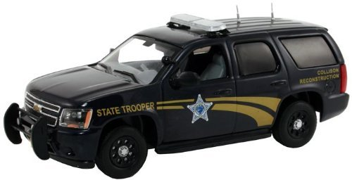 first-response-1-43-oregon-state-police-chevy-tahoe